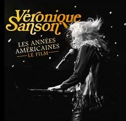 Véronique Sanson <i>Les années américaines</i> 9