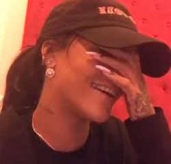 Rihanna choqué par sa scène de sexe dans Bates Motel 10