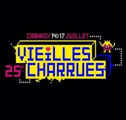 La musique électro au coeur des Vieilles Charrues 7