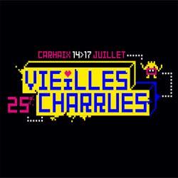 La musique électro au coeur des Vieilles Charrues 6