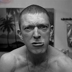 Vincent Cassel dans le nouveau clip de Black M 7