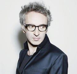 Vincent Delerm signe la B.O. du nouveau film de Jean-Pierre Bacri 8