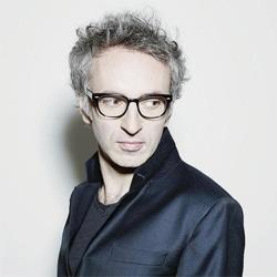 Vincent Delerm signe la B.O. du nouveau film de Jean-Pierre Bacri 7