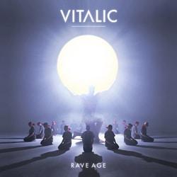 Vitalic <i>Rave Age</i> 5