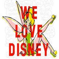 Les stars chantent Disney 5