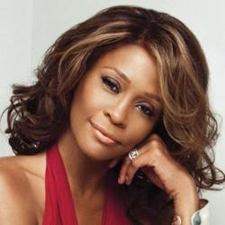 Whitney Houston est morte 6