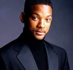 Will Smith de retour avec le titre <i>Fiesta</i> 13