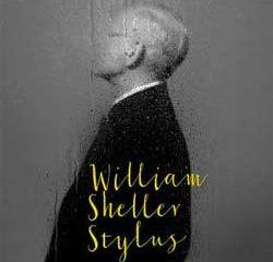 William Sheller <i>Stylus</i> 12