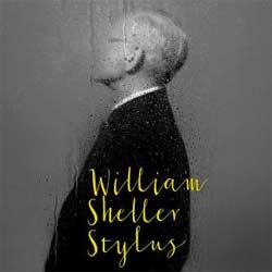 William Sheller <i>Stylus</i> 6