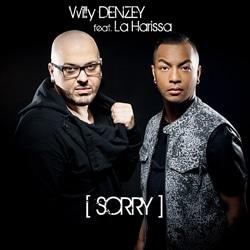 WILLY DENZEY Sorry 6