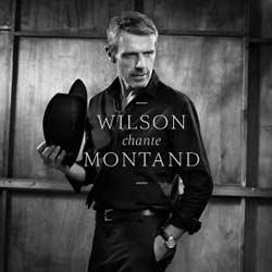 Lambert Wilson <i>Wilson Chante Montand</i> 5