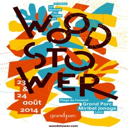 Festival Woodstower 2014 6