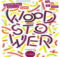 Programme Festival Woodstower 2015 9