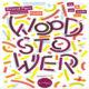 Programme Festival Woodstower 2015 10