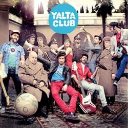 Yalta Club 5