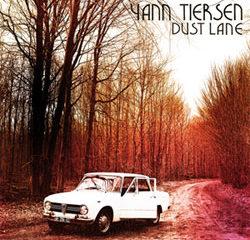Yann Tiersen <I>Dust Lane</i> 13