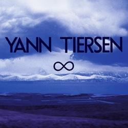 Yann Tiersen <i>Infinity</i> 5