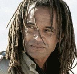 Yannick Noah de retour en 2010 18