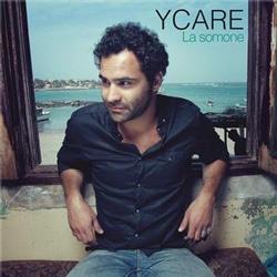 Ycare sort un nouvel album