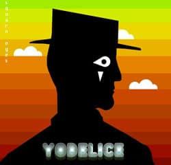 Yodelice <i>Square Eyes</i> 5