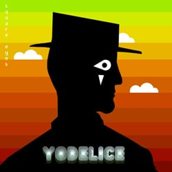 Yodelice <i>Square Eyes</i> 7