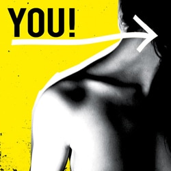 YOU ! 5