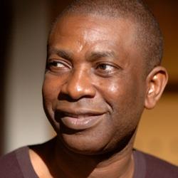 Youssou N'dour bientôt président du Sénégal ? 6