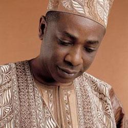 Youssou N'Dour Survie 5