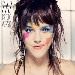 Zaz <i>Recto Verso</i> 5