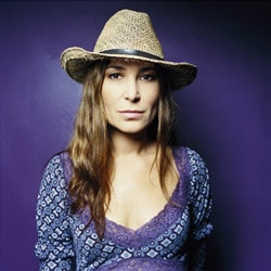Zazie sort son nouvel album le 18 mars 5