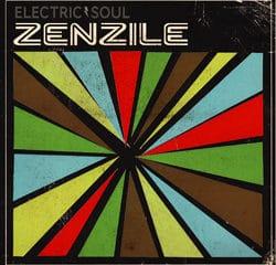 Zenzile <i>Electric Soul </i> 8