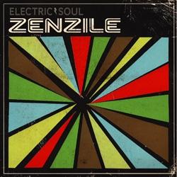 Zenzile <i>Electric Soul </i> 5