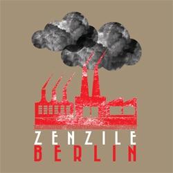 Zenzile <i>Berlin</i> 6