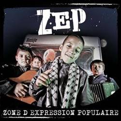 Z.E.P <i>Zone d'Expression Populaire</i> 7