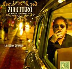 Zucchero <i>La Sesión Cubana</i> 15