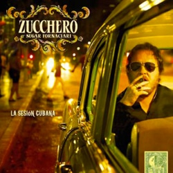 Zucchero <i>La Sesión Cubana</i> 5