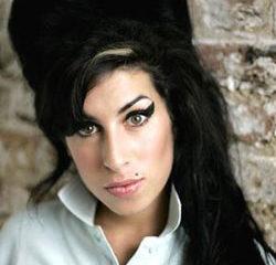 Amy Winehouse hospitalisée pour overdose 11