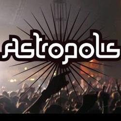 Astropolis 5
