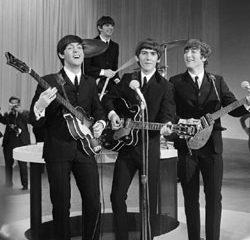 The Beatles 11