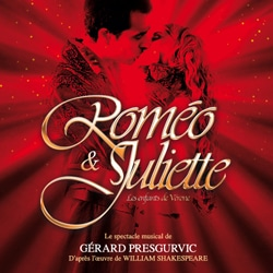 Romeo et Juliette 5