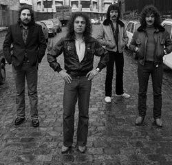 Black Sabbath 8