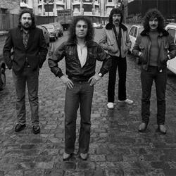Black Sabbath 7