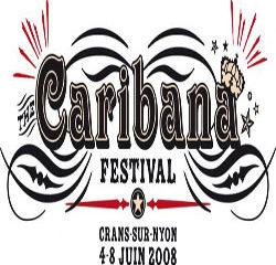 Caribana Festival 15