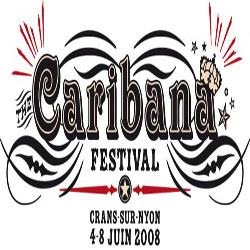 Caribana Festival 5