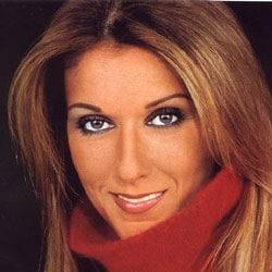 Céline Dion fait une fausse couche 5