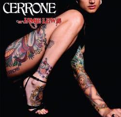 Cerrone en téléchargement gratuit 23