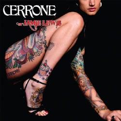 Cerrone en téléchargement gratuit 5