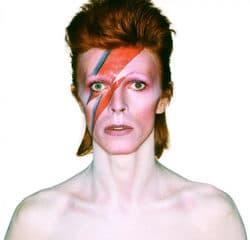 David Bowie 23