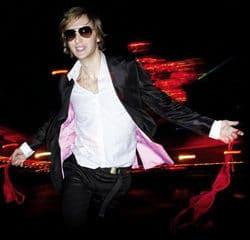David Guetta 19