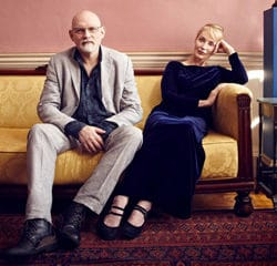 Dead Can Dance 9